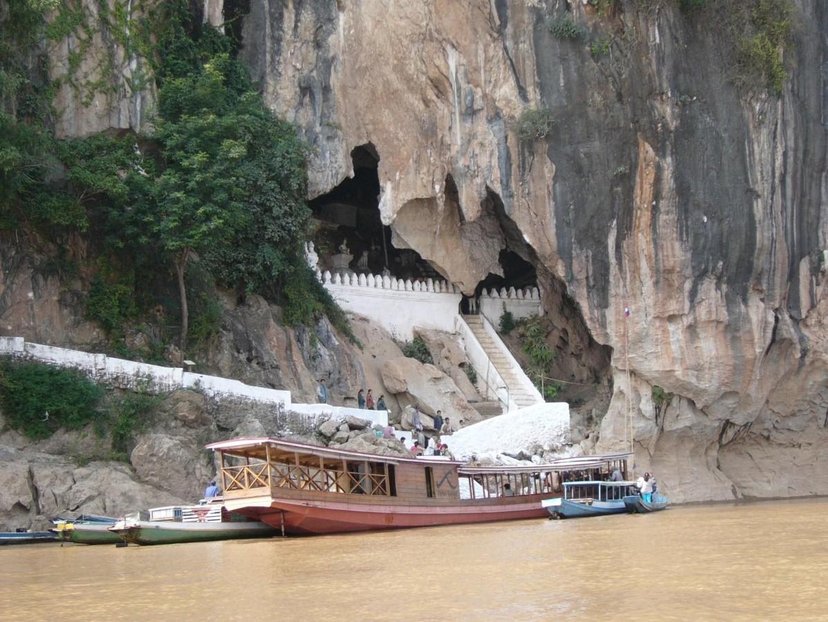 Mekong Journey